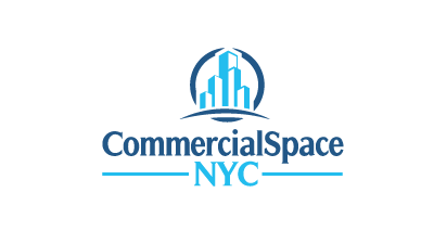 CommercialSpaceNYC.com
