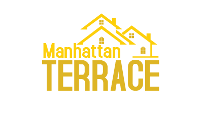 ManhattanTerrace.com