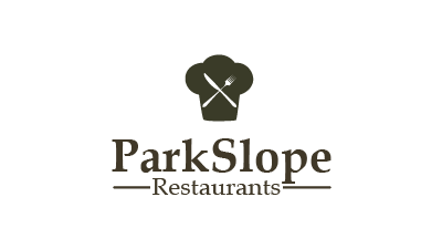 ParkSlopeRestaurants.com