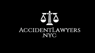 AccidentLawyers.nyc