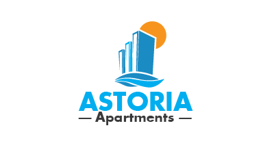 AstoriaApartments.com