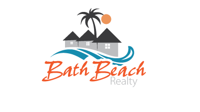 BathBeachRealty.com