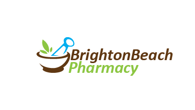 BrightonBeachPharmacy.com