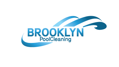 BrooklynPoolCleaning.com