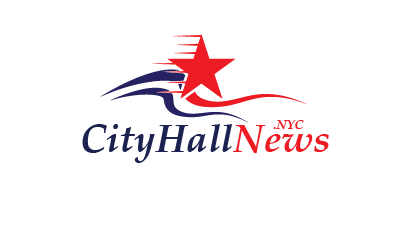 CityHallNews.nyc
