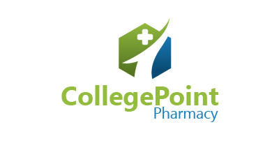 CollegePointPharmacy.com