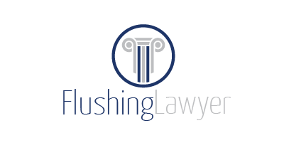 FlushingLawyer.com
