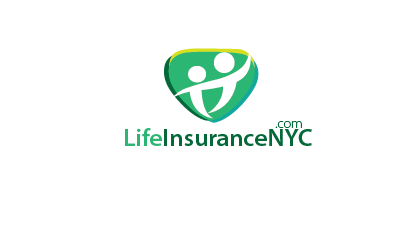 LifeInsuranceNYC.com