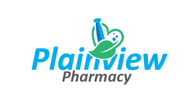 PlainviewPharmacy.com