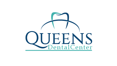 QueensDentalCenter.com