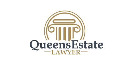 QueensEstateLawyer.com