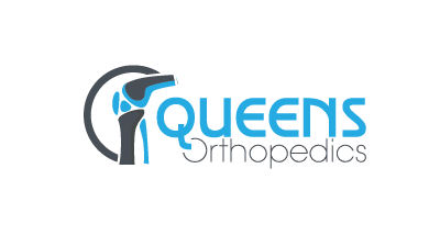 QueensOrthopedics.com