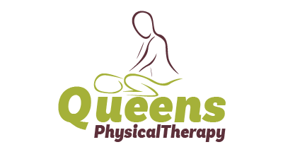 QueensPhysicalTherapy.com
