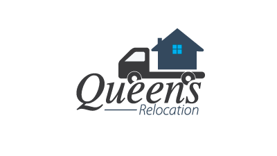 QueensRelocation.com