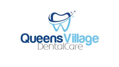 QueensVillageDentalCare.com
