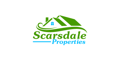 ScarsdaleProperties.com