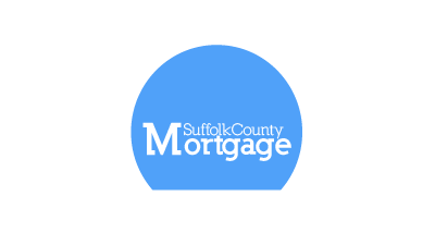 SuffolkCountyMortgage.com