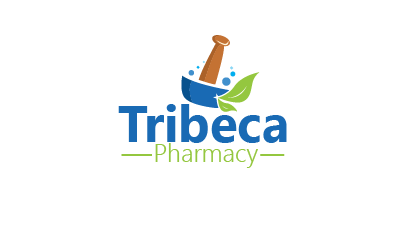 TribecaPharmacy.com