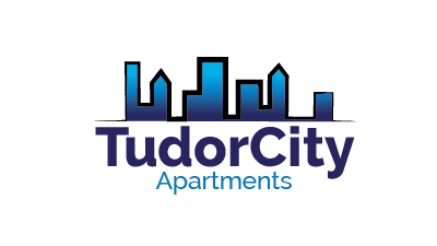TudorCityApartments.com