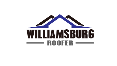 WilliamsburgRoofer.com