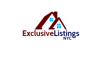 ExclusiveListingsNYC.com