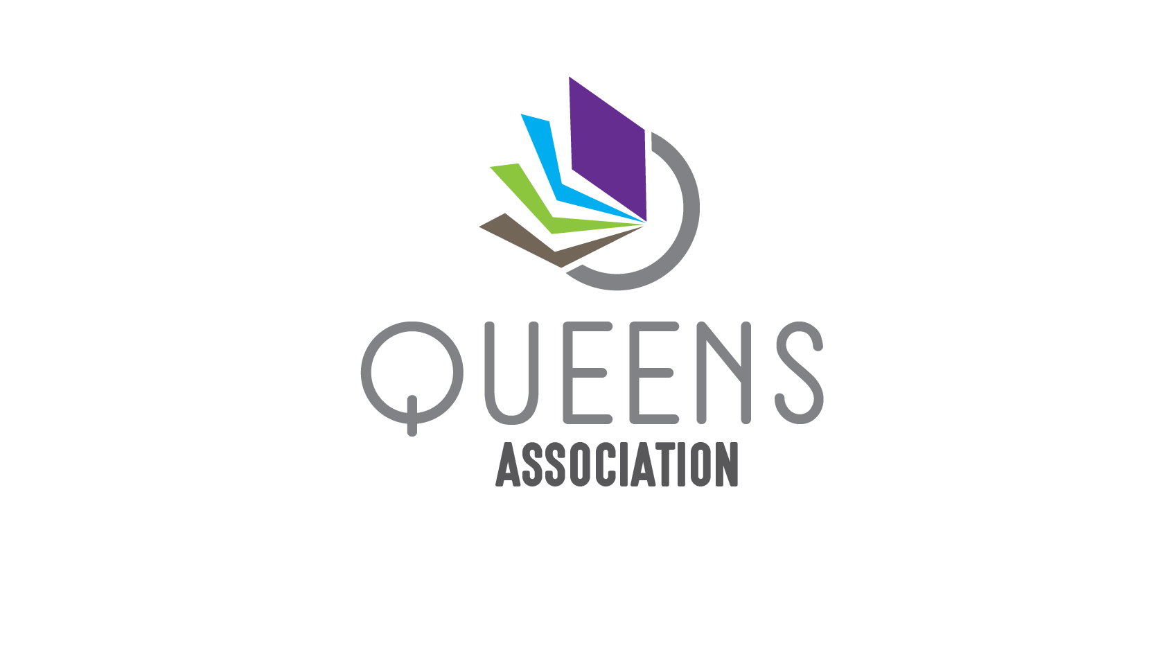 QueensAssociation.com