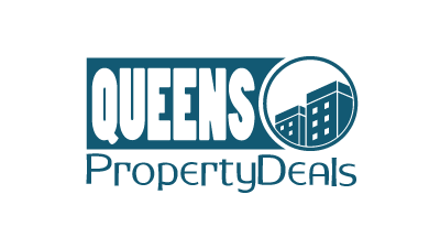 QueensPropertyDeals.com