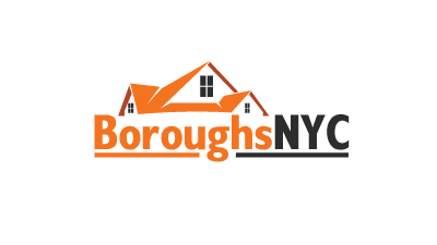 BoroughsNYC.com