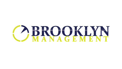 BrooklynManagement.com