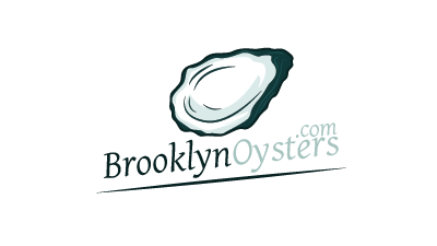 BrooklynOysters.com