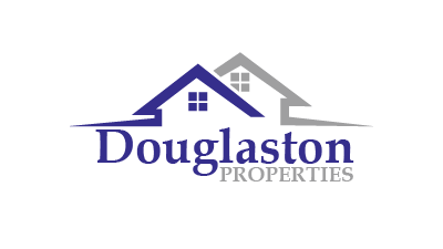 DouglastonProperties.com