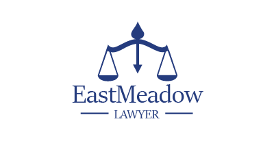 EastMeadowLawyer.com