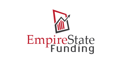 EmpireStateFunding.com