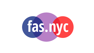 FAS.nyc