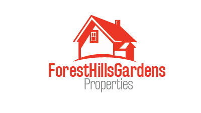 ForestHillsGardensProperties.com