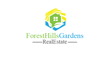 Is available for Forest hills gardens real estate