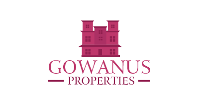 GowanusProperties.com