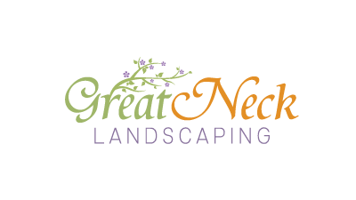 GreatNeckLandscaping.com