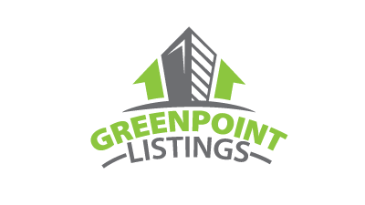 GreenpointListings.com