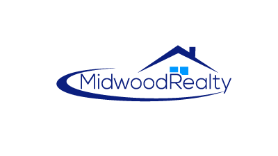 MidwoodRealty.com