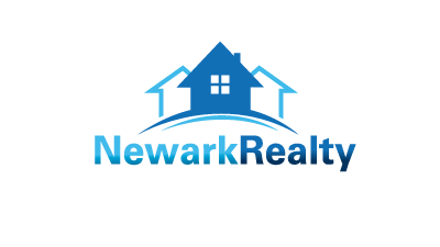 NewarkRealty.com