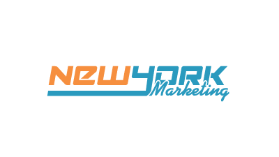 NewYorkMarketing.com