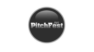 PitchFest.nyc