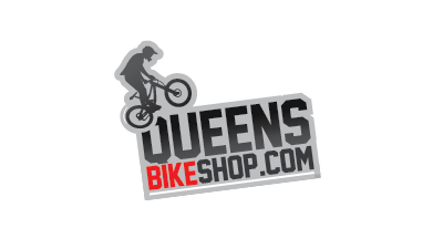 QueensBikeShop.com