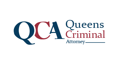 QueensCriminalAttorney.com