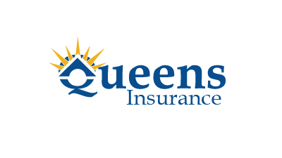 QueensInsurance.com