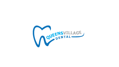 QueensVillageDental.com