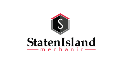 StatenIslandMechanic.com