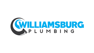 WilliamsburgPlumbing.com